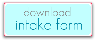downloadintakeform