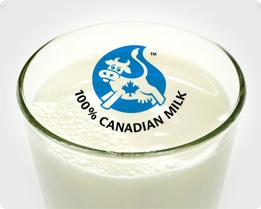 CanadianMilk