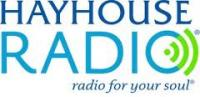 hayhouseradio-200x97